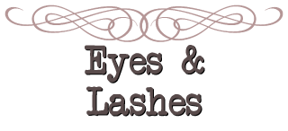 eyes-and-lashes