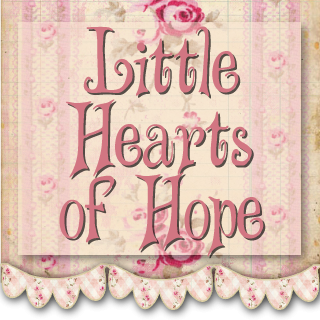 little-hearts-of-hope