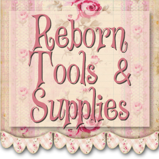 reborn-tools-and-supplies
