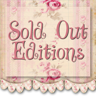sold-out-editions