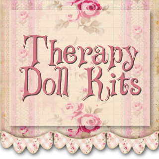 therapy-doll-kits