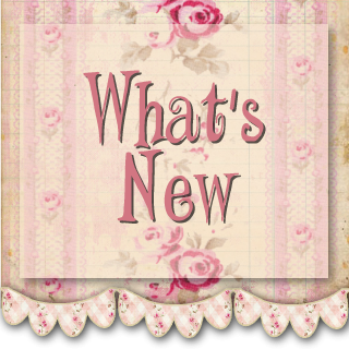 whats-new9
