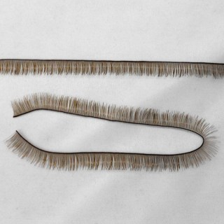Eyelash Strip - Dark Brown