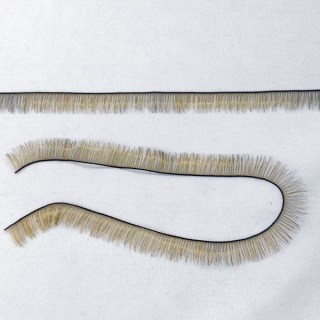 Eyelash Strip - Brown