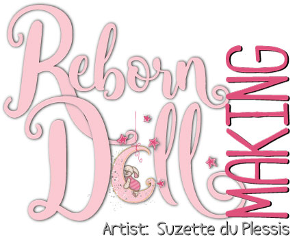 RDM-logo Betty Moral