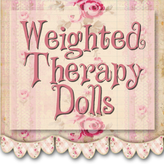 Weighted-Therapy-Dolls