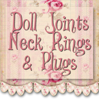 doll-joints