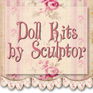 doll-kits-by-sculptor