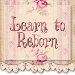 learn-to-reborn
