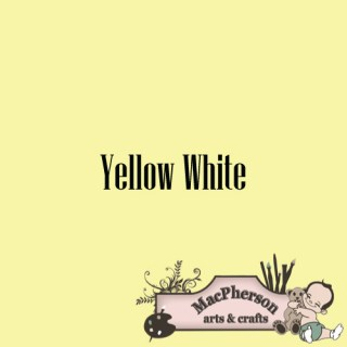 GHSP Yellow White 08
