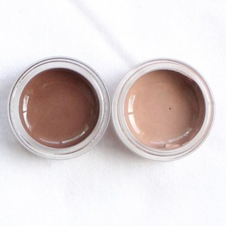 AR Ethnic Complexion Paint Set - 2 Piece